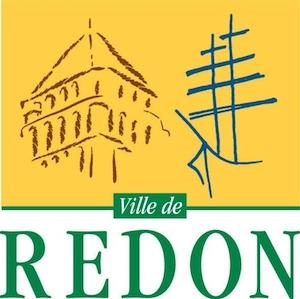 [Image: logo_REDON.jpg]